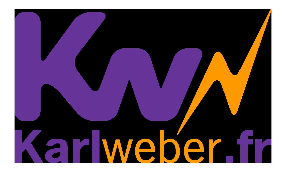 KarlWeber.fr